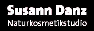 Naturkosmetik Susann Danz